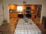 3776 Poplar Plains Road - Photo 43