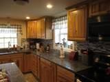3776 Poplar Plains Road - Photo 46