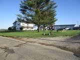 3776 Poplar Plains Road - Photo 1