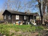 110 Neals Creek School Rd - Photo 25