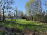 110 Neals Creek School Rd - Photo 3