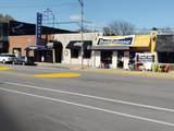 604 Kastle Road - Photo 45