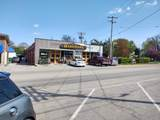 604 Kastle Road - Photo 47