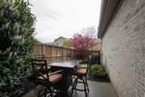 3232 Beaumont Centre Circle - Photo 32