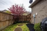3232 Beaumont Centre Circle - Photo 33