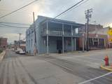 17 Lexington Avenue - Photo 1