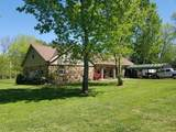 16710 Ky Hwy 1247 - Photo 1