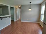 407 Elkton Place - Photo 6
