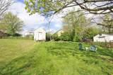 220 Locust Grove Road - Photo 26