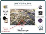 200 Wilton Avenue - Photo 2
