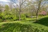 481 Alderbrook Way - Photo 47