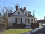 360 Woodland Avenue - Photo 1