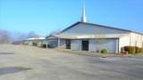 830 Shadrick Ferry Road - Photo 1