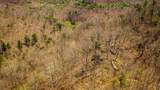 1 Sycamore Fork Road - Photo 116