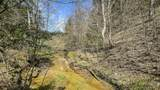 1 Sycamore Fork Road - Photo 49