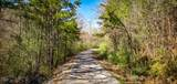1 Sycamore Fork Road - Photo 52