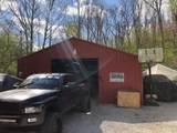7416 Sulpher Well Road - Photo 10
