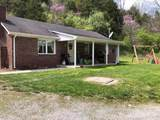7416 Sulpher Well Road - Photo 3