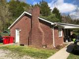 7416 Sulpher Well Road - Photo 4