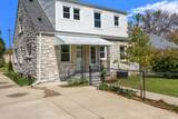 1808 Clays Mill Road - Photo 39