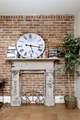75 Hampton Court - Photo 17