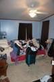 399 Eades Drive - Photo 15