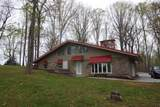 3940 Moccasin Road - Photo 1