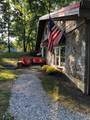 3940 Moccasin Road - Photo 10