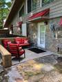 3940 Moccasin Road - Photo 11