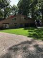 3940 Moccasin Road - Photo 12
