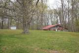 3940 Moccasin Road - Photo 13
