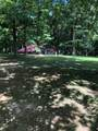 3940 Moccasin Road - Photo 14