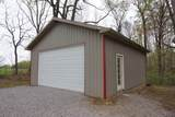 3940 Moccasin Road - Photo 15