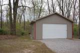 3940 Moccasin Road - Photo 16