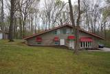 3940 Moccasin Road - Photo 2
