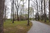 3940 Moccasin Road - Photo 20