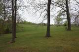 3940 Moccasin Road - Photo 22