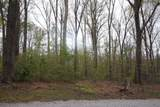 3940 Moccasin Road - Photo 24