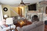 3940 Moccasin Road - Photo 25