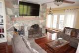 3940 Moccasin Road - Photo 26