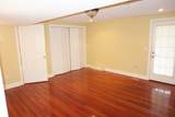 3940 Moccasin Road - Photo 28