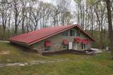 3940 Moccasin Road - Photo 3