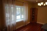 3940 Moccasin Road - Photo 31