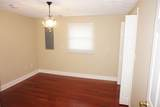 3940 Moccasin Road - Photo 34