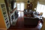 3940 Moccasin Road - Photo 36