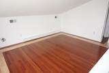 3940 Moccasin Road - Photo 37