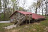 3940 Moccasin Road - Photo 4