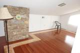 3940 Moccasin Road - Photo 40