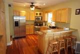 3940 Moccasin Road - Photo 42