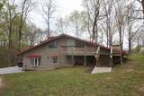 3940 Moccasin Road - Photo 5